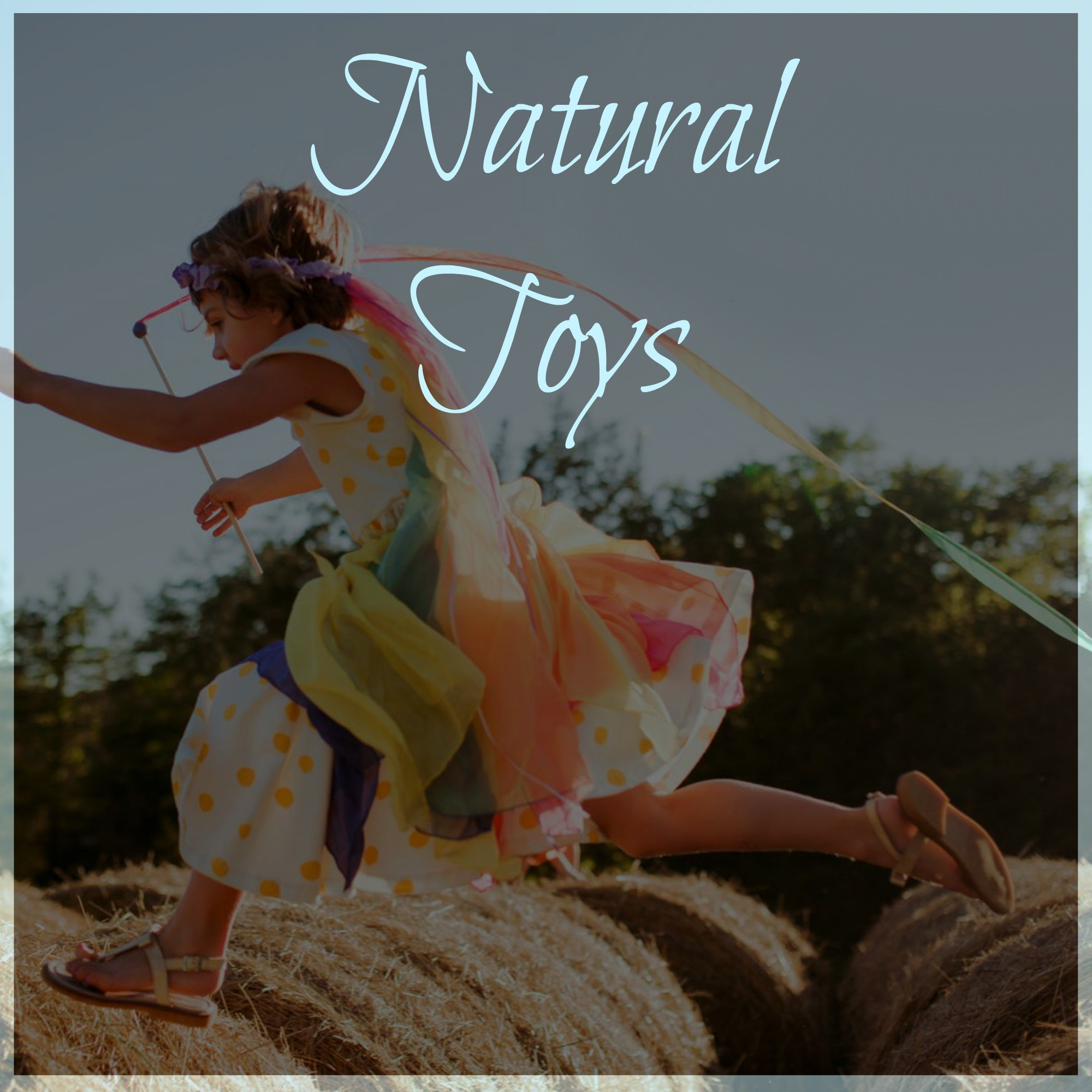 Acorns-and-twigs_Natural-Toys