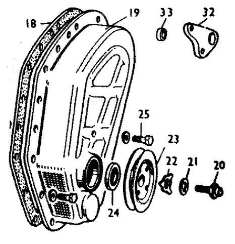 65 besides Item moreover I02472821 further 1447048m1 Filter Engine Oil Spin On 1 further Massey Ferguson 1533 Parts Diagram. on massey ferguson parts catalog