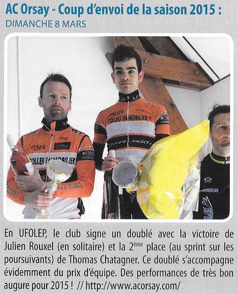 Orsay_Julien-Thomas