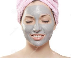 masque de boue 2