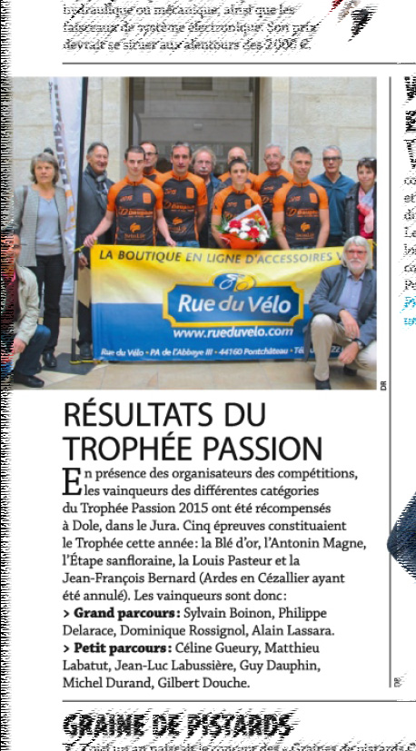 TropheePassion_LeCycle_2015