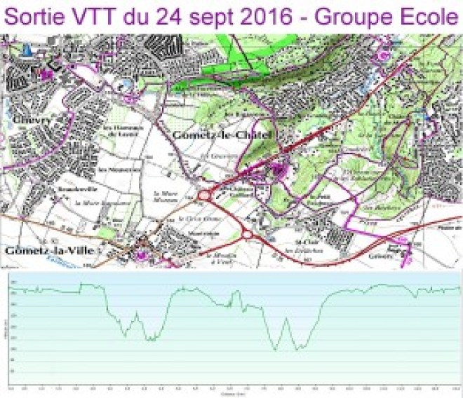 sortie-vtt-du-2016-09-24-ec