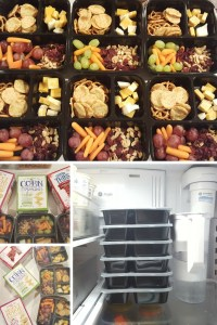 How to plan ahead Mom Snacks. Mom Lunch Routines. Routines for Blogger Moms. Mom Life Hacks. Meal Planning for Moms. Mom doesn't eat solutions. Meal Prep Lunches. Plan ahead Lunch Ideas. WAHM Mom Hacks