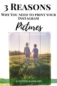Reasons why you should print your Instagram Pictures. Moms of Instagram. Print your pictures on Wood. Mother's Day Gift Ideas. Picture Gifts. Wood Plank Pictures. Pictures on Wood. Where to print Pictures. Instagram Photography, Instagram Advice, Instagram Guides, Canvas Artwork, Photography.com, Instagram Pictures. Instagram Themes