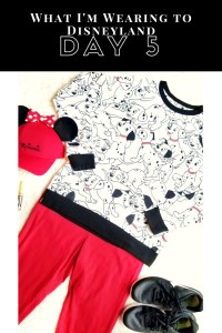 What I am Wearing to Disneyland. What to wear to Disneyland. Cheap Disneyland Outfits. What to pack for Disneyland. 7 Disneyland Outfits. Cute Disneyland Outifts. How to dress for Disneyland. Cheap Disneyland Clothes. How to dress for Disneyland.