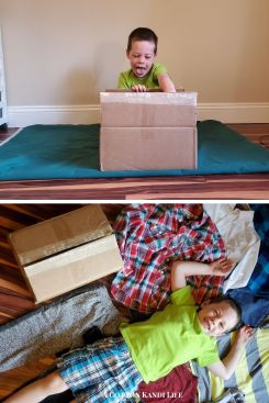 Go back to School Shopping with Kids on 45th. A brand new Subscription Box for kids that ships new and nearly new clothing. Affordable, Fast and High-Quality Clothing shipped right to your door. Happy Mail and Subscription Boxes for Kids. Clothing Shopping for kids.