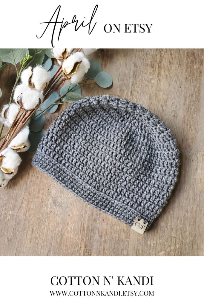 Grab a classic Oversized {Not quite slouch} beanie for your Spring Adventures. The boys love this basic style which is available in 30+ colors.  . SHOP: https://www.etsy.com/listing/596562489/crochet-classic-beanie-oversized-slouch?ref=shop_home_active_1  . . #cottonnkandi #springtrends #springtrend #springfashion #etsyhandmade #etsysellersofinstagram #etsyfind  #etsygifts #etsyhunter #etsysellers #etsysale #etsyforall #etsyusa #shopetsy #etsyfinds #etsyshopowner  #craftsposure #toddlerfashion #etsystore #creativelifehappylife #makersvillage #makersmovement #supporthandmade #calledtobecreative #favehandmade #etsylove #creativepreneur #shophandmade #kidsfashion #creativityfound