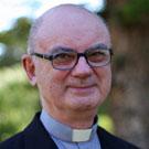 Fr Austin Cooper