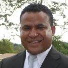 Edward Ekari, RIP
