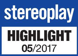stp-Highlight_05_2017_preview