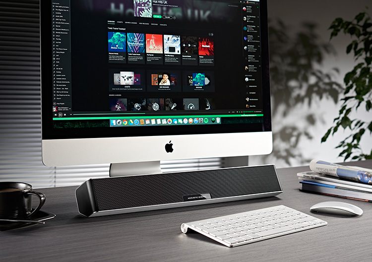 Aego-Sound3ar-and-iMac