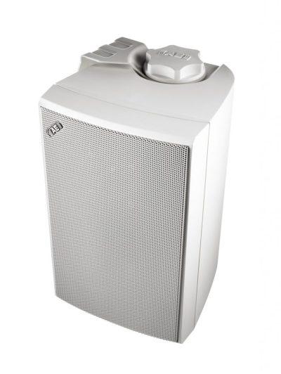 Acoustic Energy Extreme 8 (White)