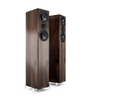 Acoustic Energy AE509 (Walnut, No Grille)