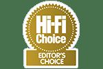 mag_logo_hfc_editors_choice