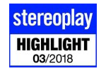 mag_logo_stereoplay germany ae109
