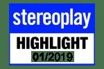 mag_logo_stereoplay_ae309