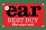 mag_logo_the_ear_best_buy