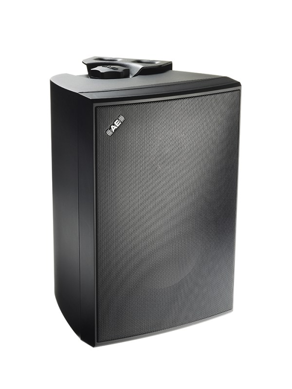 Acoustic Energy Extreme 8 Outdoor Speaker