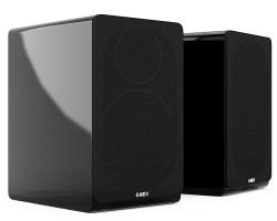 AE300 (Black)