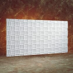Sonex Valueline Sound Absorbing Foam Hanging Baffles