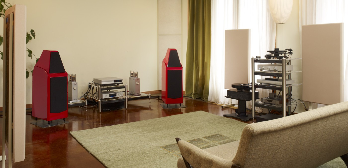 Best Living Room Audio System Speakers To Upgrade