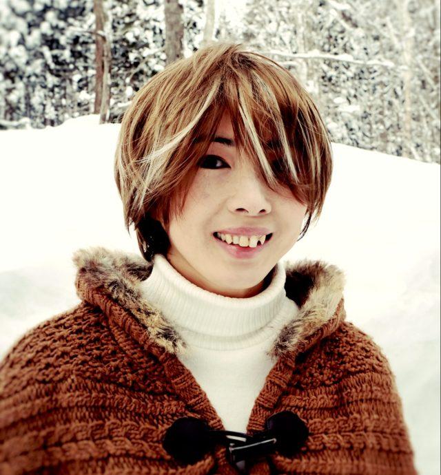 konishi hiroko photo Picture of Hiroko Konishi 小西寛子 Hiroko Konishi Konishi,Hiroko konishihiroko hirokokonishi