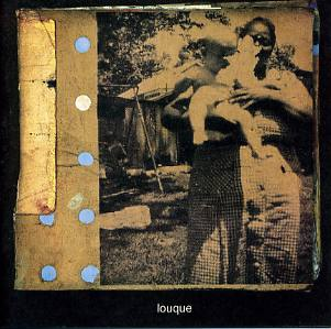 Louque - So Long