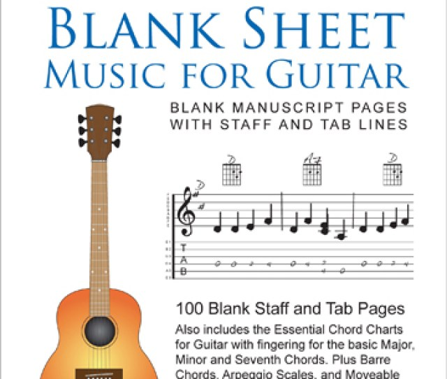See All Of Our Music And Chord Book In Our Book Store