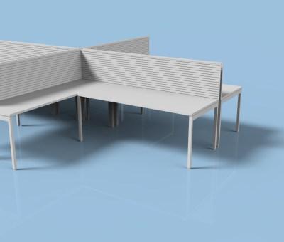 AOS Desk