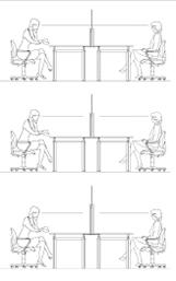 altezze-desk