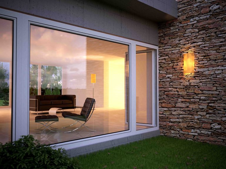 Automated-Lighting-Acoustic-Pixel-Smart-Home-Technology