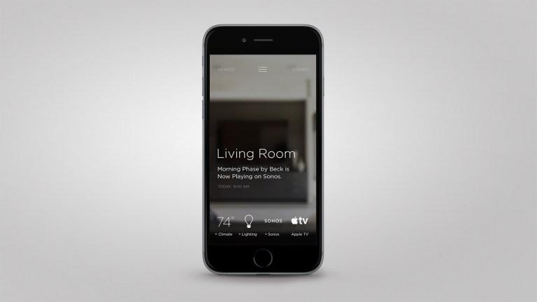 Harrogate Smart Home Installer