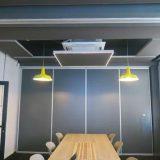 acousticworx-boardroom