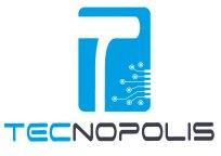 logo-tecnopolis