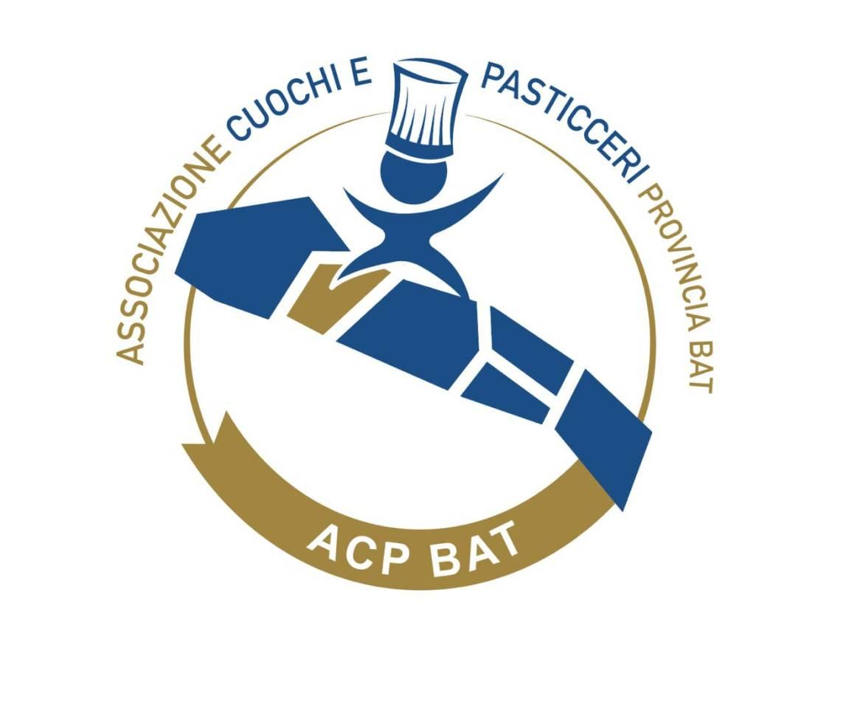 A.C.P. - B.A.T.