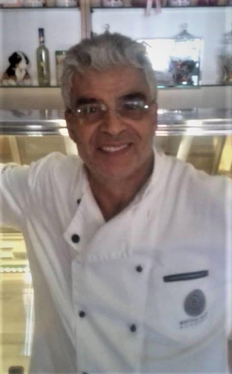 DITRIZIO Domenico