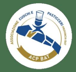 ACP BAT