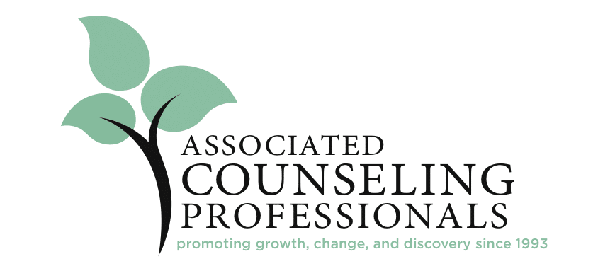 Associated Counseling Professionals