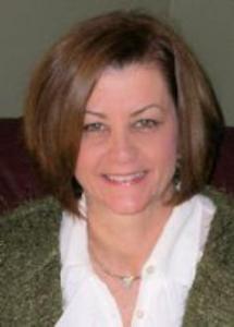 Pam Feldman