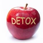 Cellular & Organ Detoxification