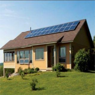 impianto-fotovoltaico-a-roma