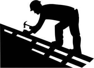 hiring-a-roofer-300x219