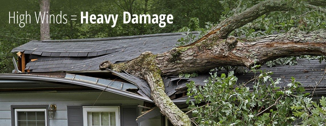 Severely-Storm-Damaged-Roofs-cincinnati-1140x440