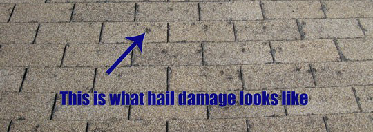 point-roofers-repair-idaho-storm-damaged-roof-hail