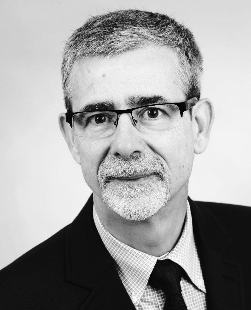 Christian De Mey