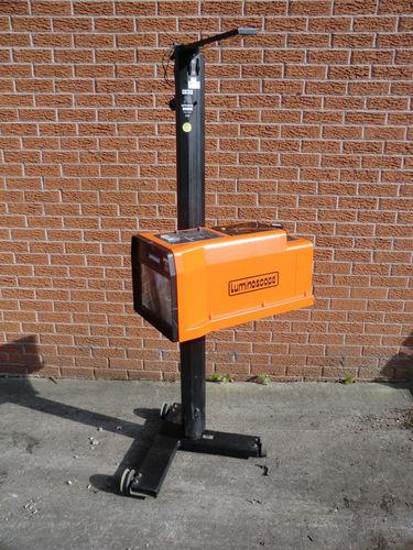 lumniscope1