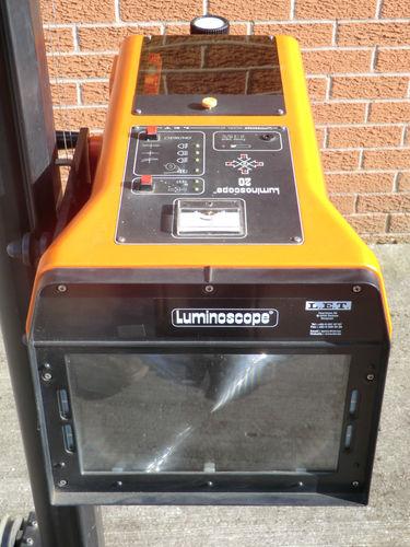 lumniscope2