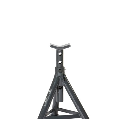 AXLE STAND AB8-360