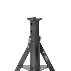 Axle Stand 440