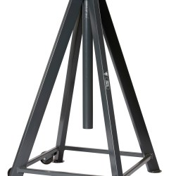 Axle Stand 1400